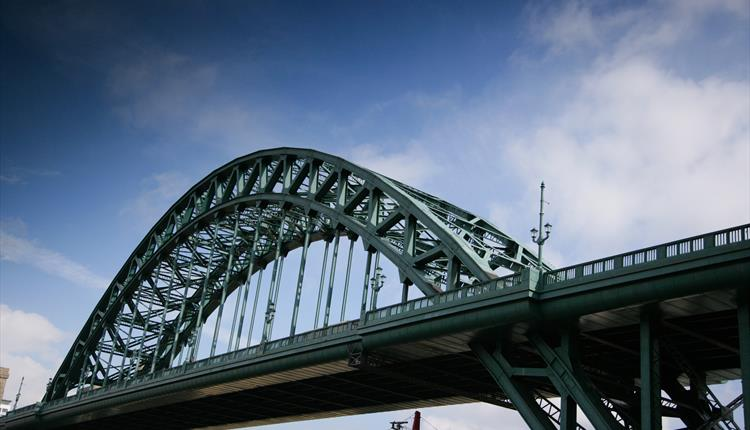Recruitment Challenge for North East Business