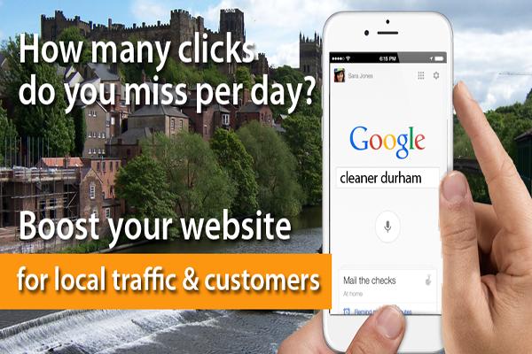 A Digital Marketing Agency that Works