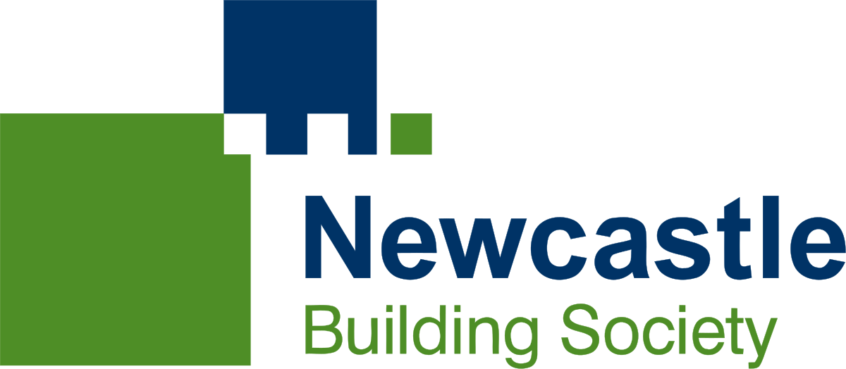 Newcastle Building Society Expansion