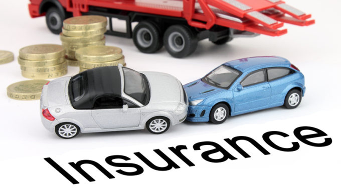 Millions of Loyal Customers Overpay on Insurance