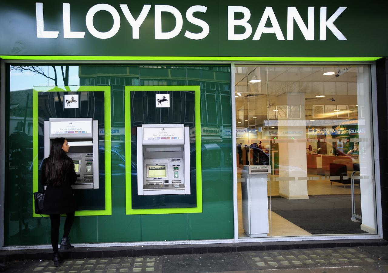 Lloyds Bank: 'Confidence rises in North East Business