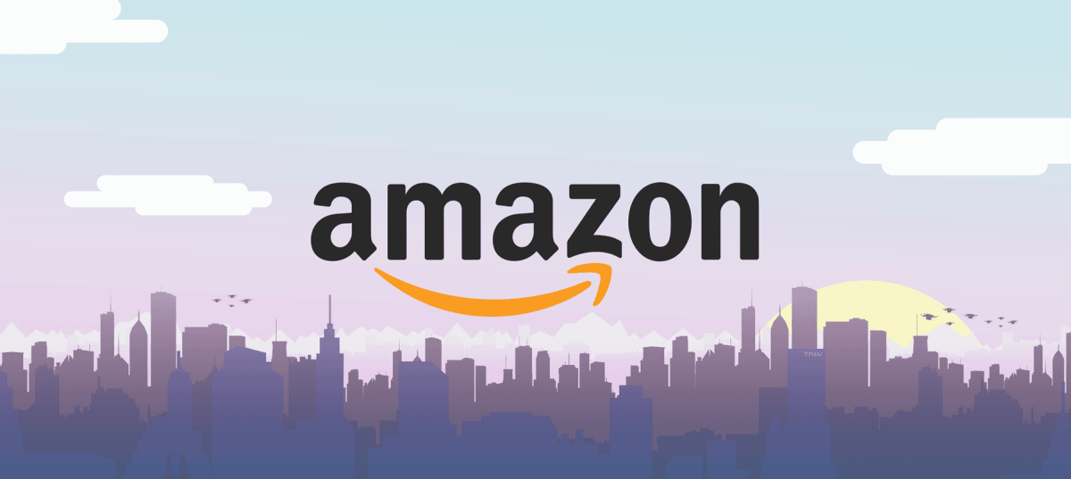 Amazon to Create First North East Fulfilment Centre