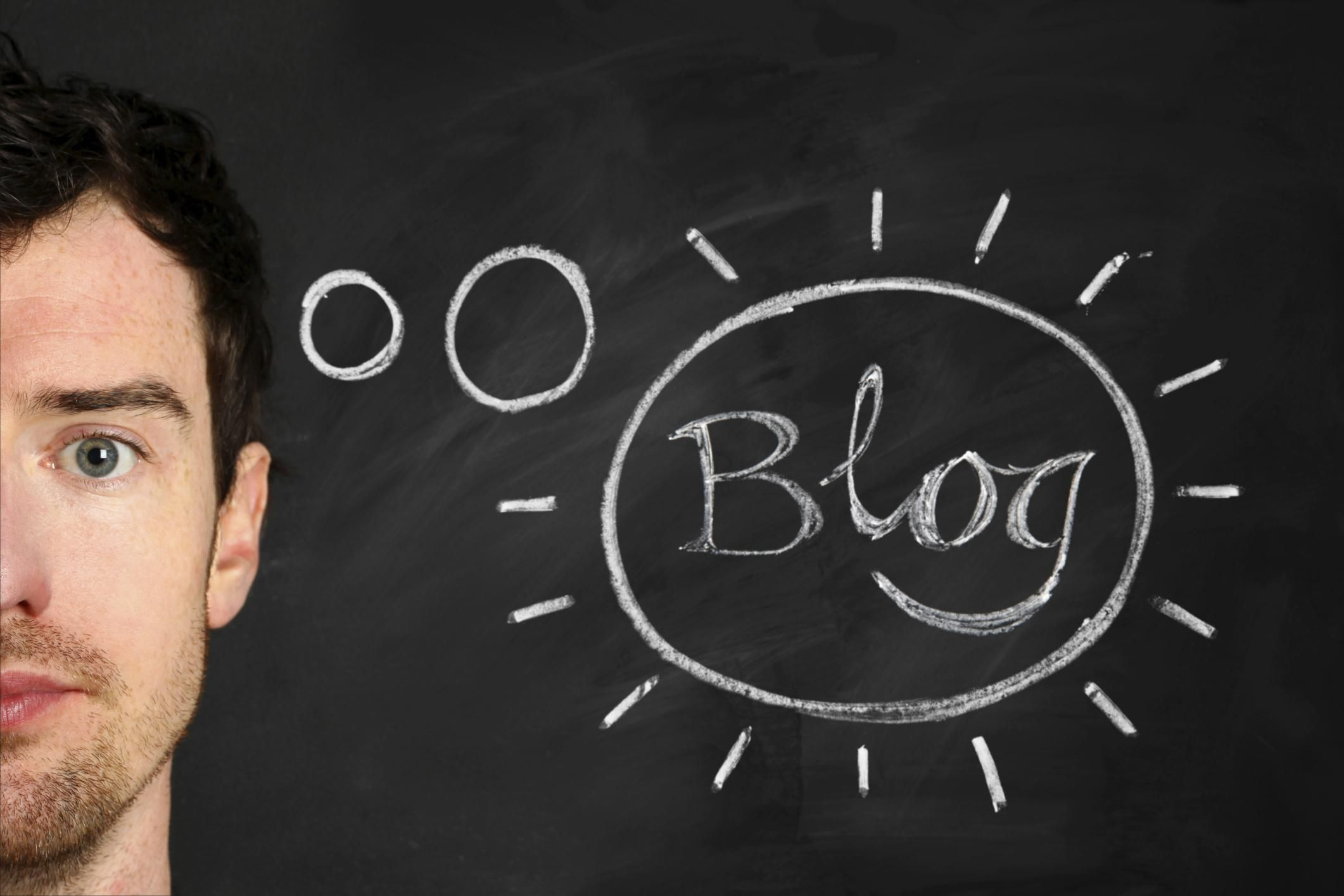 Perfecting Your Blog Outreach Strategy
