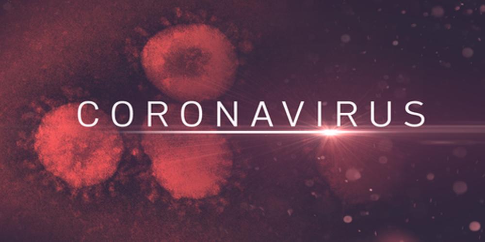 Corona Virus Covid-19 Risk Assessment