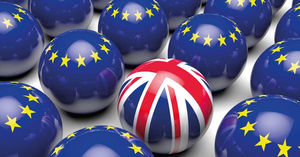 Brexit: Michael Gove Urges EU to Show 'Flexibility'