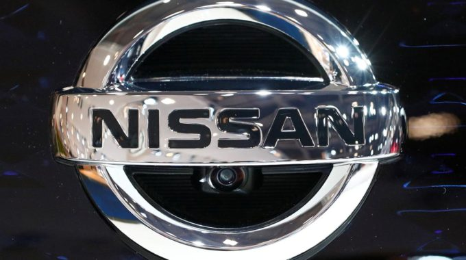 Nissan Considers Manufacture of New Cars to Sunderland