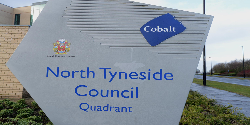 Tyneside Council Launches Recovery Fund Post Lockdown