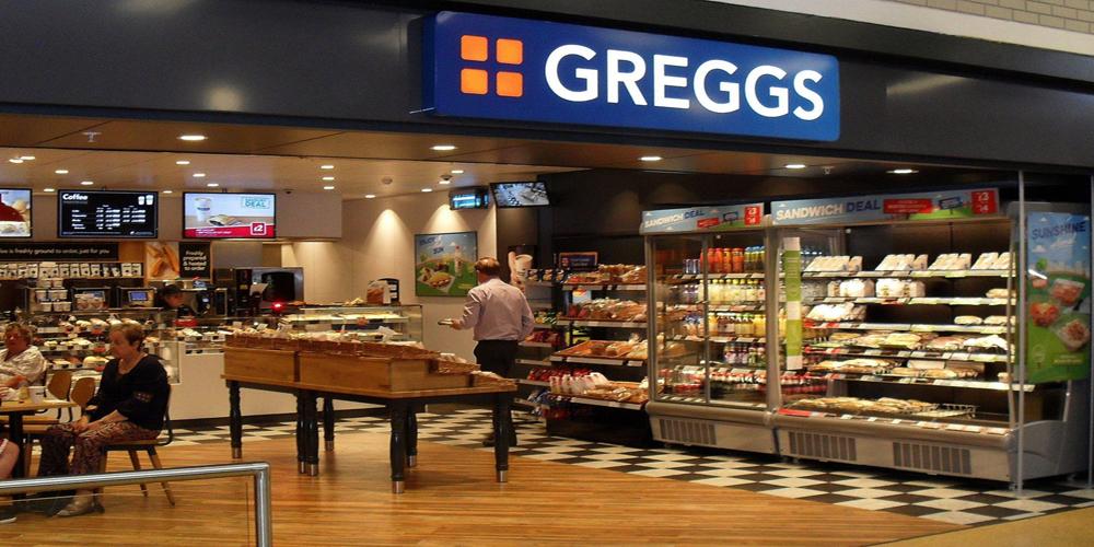 Greggs Optimistic it Can Avoid Job Losses