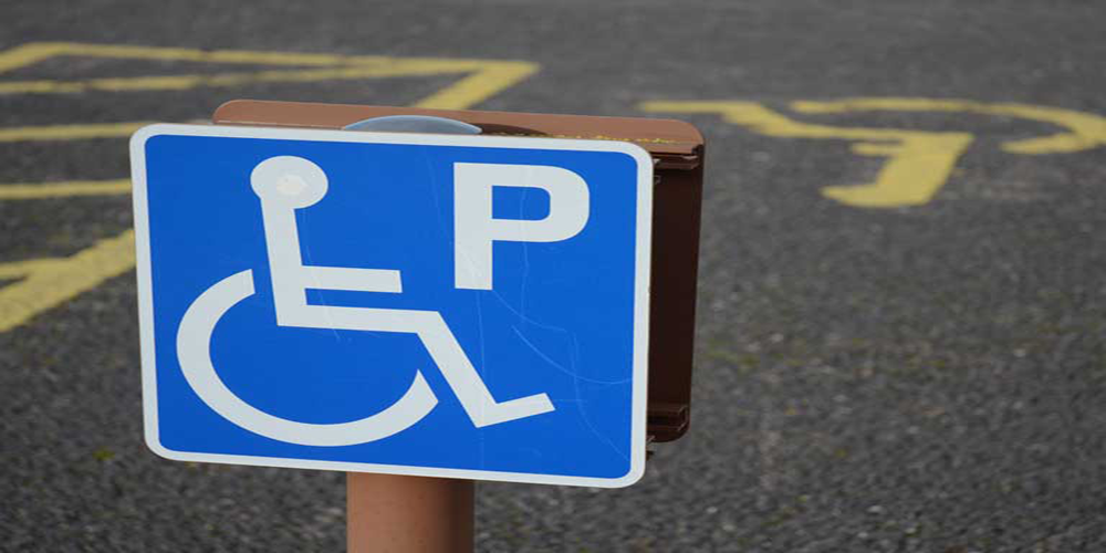 Free Parking for Disabled to be Scrapped in Newcastle Car Parks