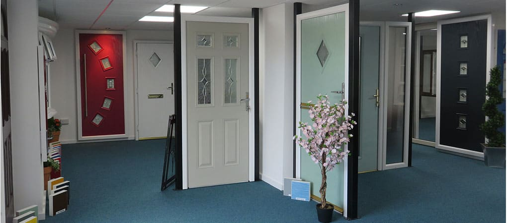 I Want a Door.COM