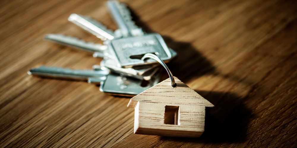 Home buyers to Reap Benefits of Stamp Duty Scrapping