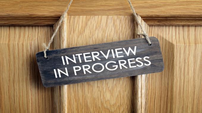 Future of the SAP Job Market Past COVID-19
