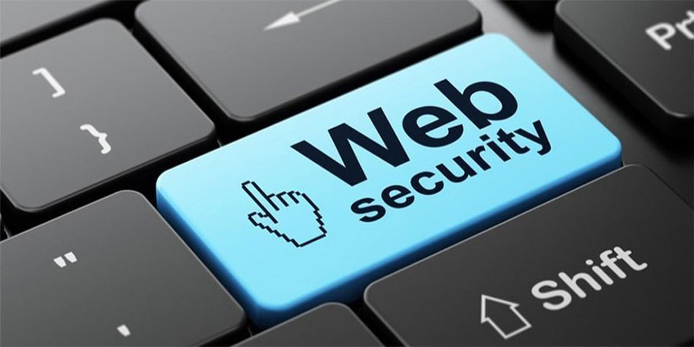 What is an SSL Certificate & Why Do You Need One?