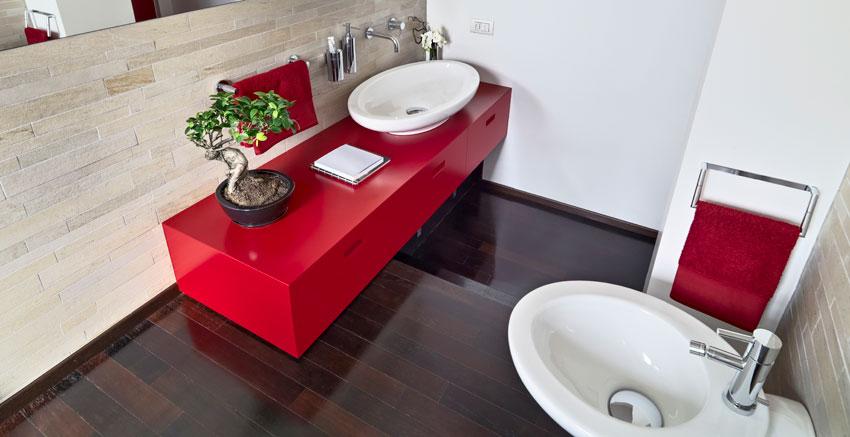 Introducing PT Ranson Bathrooms