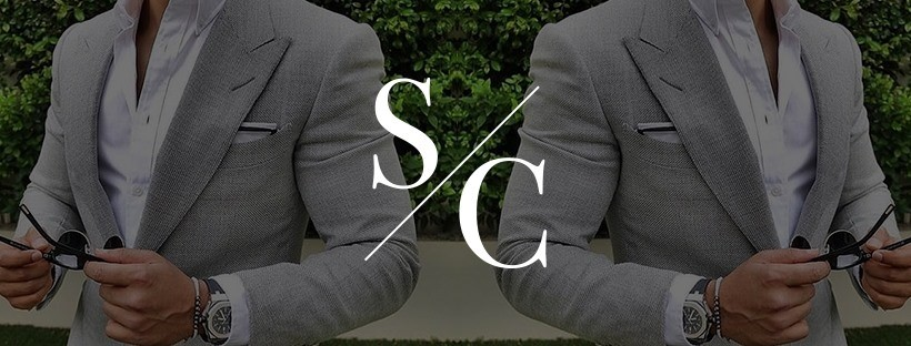 Suit Culture