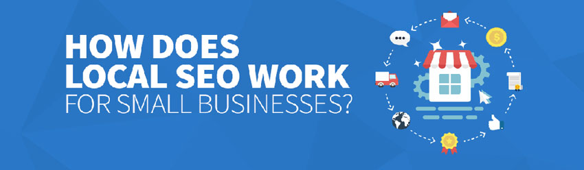 Increase Internet Traffic to Grow Your Business